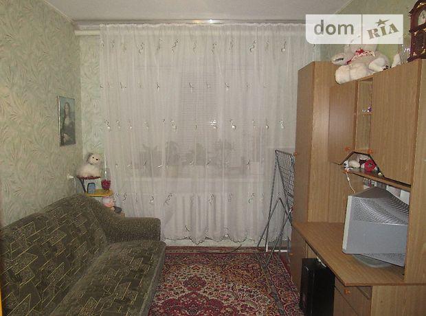 Продаж кімнати, Вінниця, р‑н.Ближнє замостя, Чумацкая улица