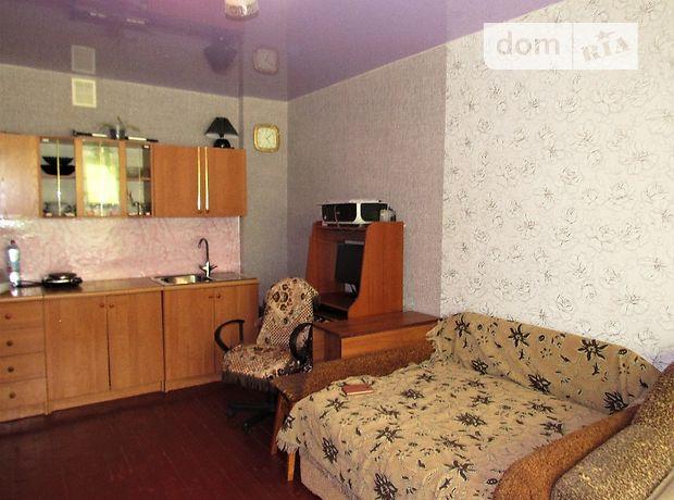 Комната в Виннице, на ул. Гагарина в районе Десна на продажу фото 1