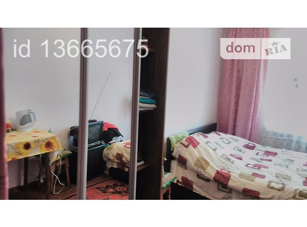 Продажа комнаты, Винница, c.Десна, Гагарина улица