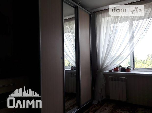 Продаж кімнати, Вінниця, р‑н.Електромережа, Пирогова вулиця, буд. 144