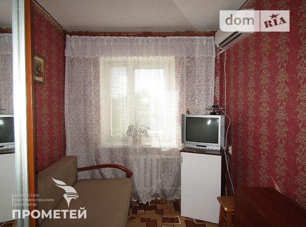 Кімната в Вінниці на Айвазовського вулиця в районі Київська на продаж фото 1