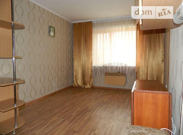 Продажа комнаты, Винница, р‑н.Киевская, Гонты переулок, дом 14