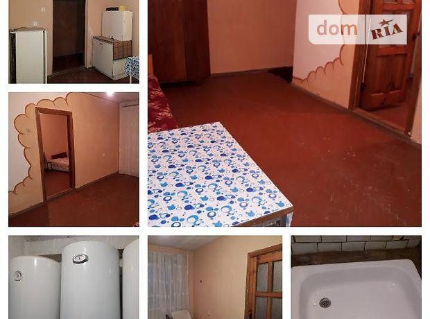 Продаж кімнати, Вінниця, р‑н.Київська, Гонти вулиця
