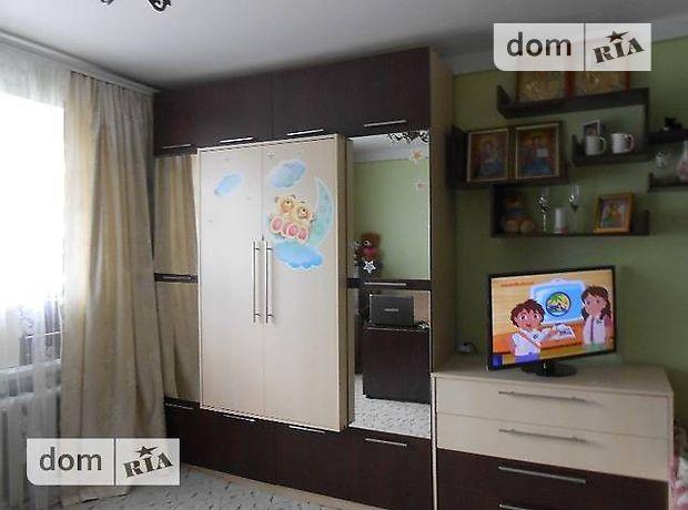 Продажа комнаты, Винница, р‑н.Киевская, Киевская улица