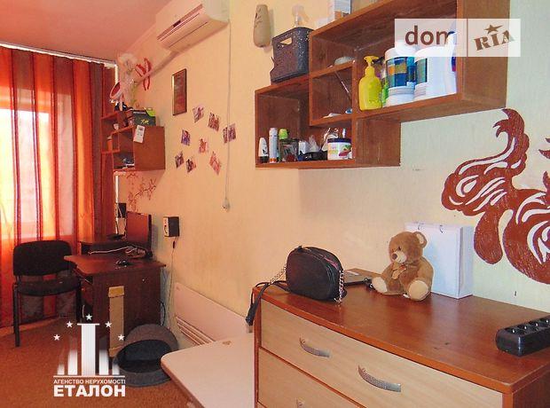 Кімната в Вінниці на вул. Станіславського в районі Київська на продаж фото 1