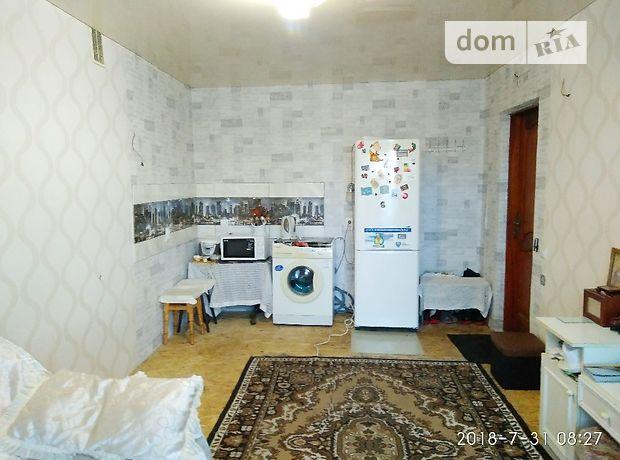 Продажа комнаты, Винница, р‑н.Киевская, Станиславского улица