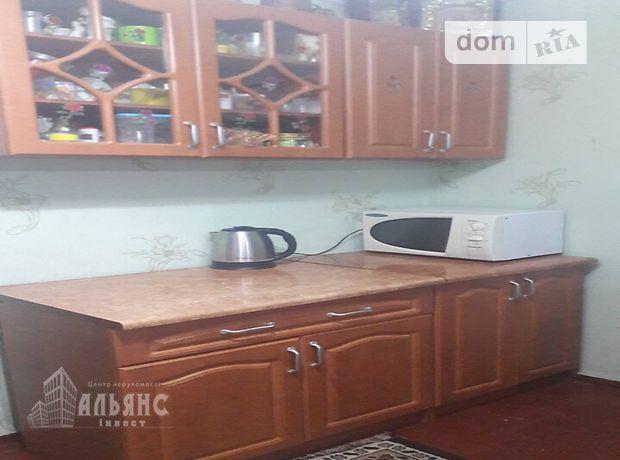 Продажа комнаты, Винница, р‑н.Киевская, Сергія Зулинського, дом 2