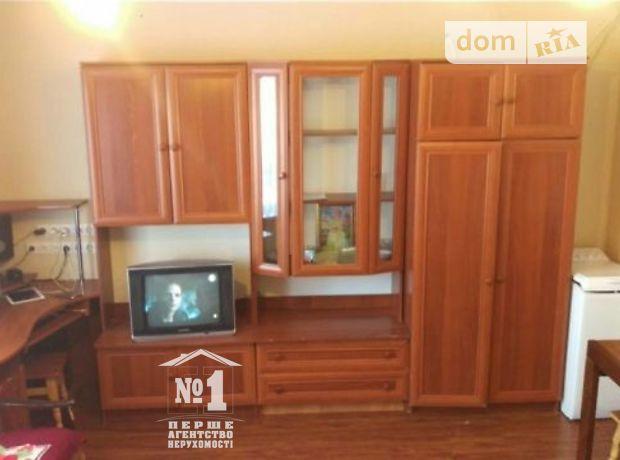 Продажа комнаты, Винница, р‑н.Киевская