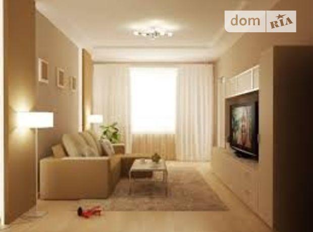 Продажа комнаты, Винница, р‑н.Киевская, станіславського
