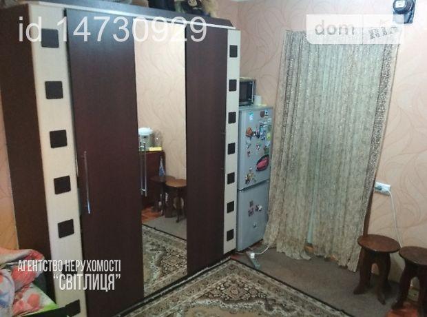 Продажа комнаты, Винница, р‑н.Киевская, 4км от водоканала