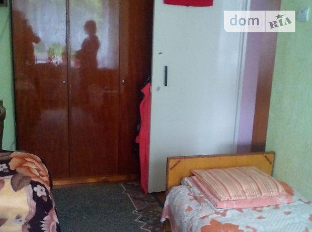 Продажа комнаты, Винница, р‑н.Славянка, 30-летия Победы улица