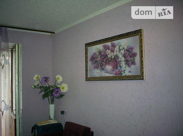 Продаж кімнати, Вінниця, р‑н.Слов'янка, 30-річчя Перемоги вулиця