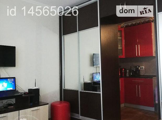 Продаж кімнати, Вінниця, р‑н.Слов'янка, Лялі Ратушної вулиця