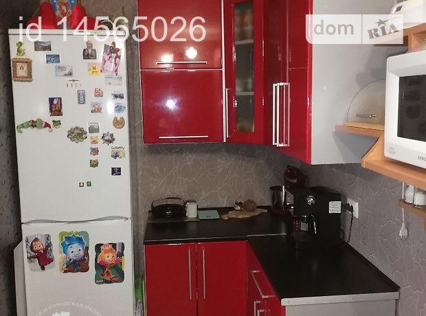 Продажа комнаты, Винница, р‑н.Славянка, Ляли Ратушной улица