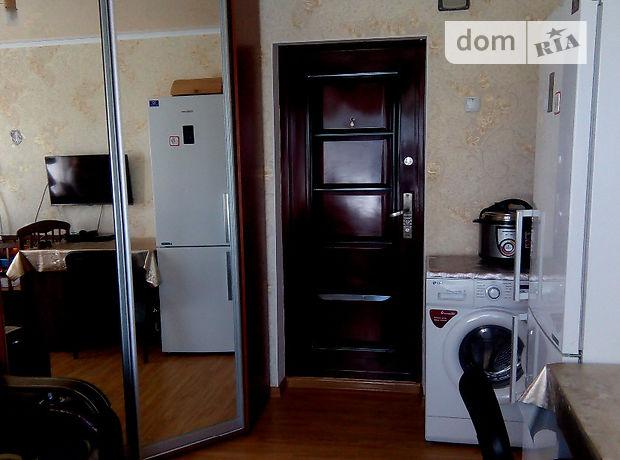 Продаж кімнати, Вінниця, р‑н.Слов'янка, Л Ратушной