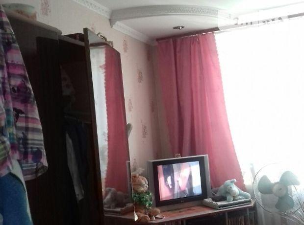 Продажа комнаты, Винница, р‑н.Славянка