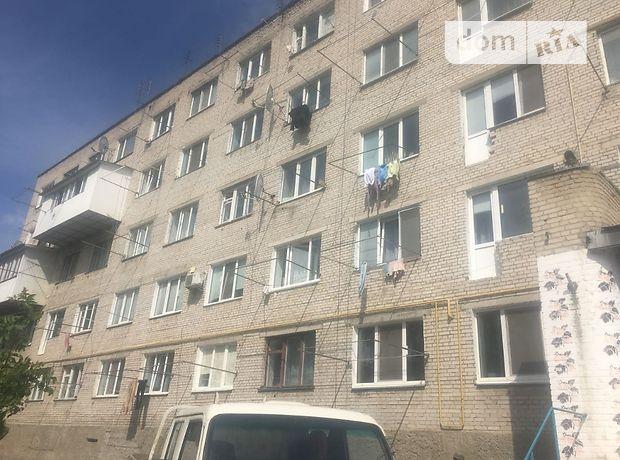 Продажа комнаты, Винница, Станиславского улица