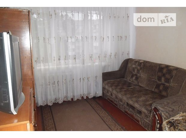 Продаж кімнати, Вінниця, р‑н.Старе місто, Данила Нечая вулиця