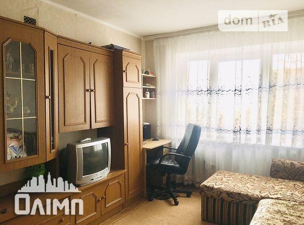 Кімната в Вінниці в районі Старе місто на продаж фото 1