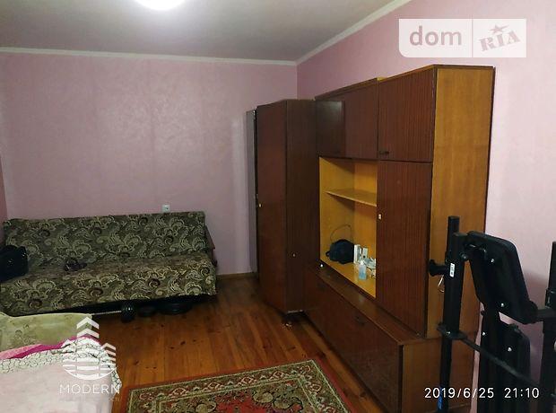 Комната в Виннице, на ул. Свердлова в районе Свердловский массив на продажу фото 1