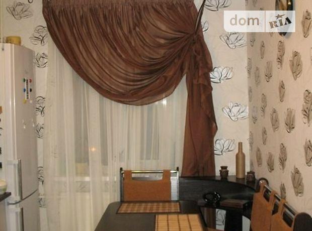 Продаж кімнати, Вінниця, р‑н.Свердловський масив, Свердлова вулиця
