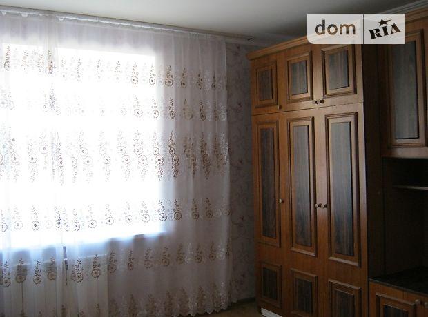Продаж кімнати, Вінниця, р‑н.Центр, СОБОРНАЯ