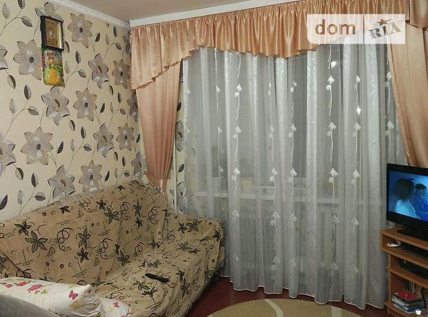 Продажа комнаты, Винница, р‑н.Центр