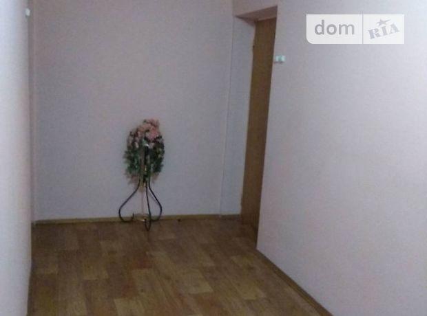Продажа комнаты, Винница, р‑н.Тяжилов, Баженова улица