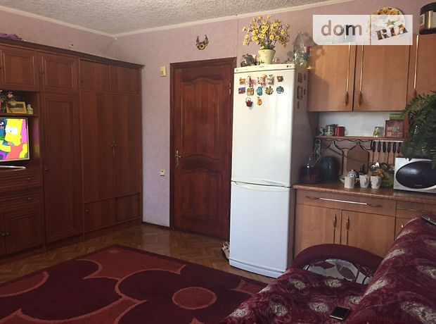 Продажа комнаты, Винница, р‑н.Тяжилов, Ватутіна