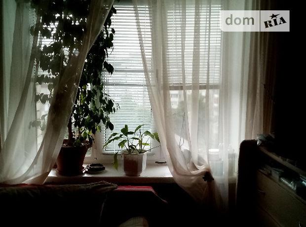 Продажа комнаты, Винница, р‑н.Урожай, Родиона Скалецкого улица