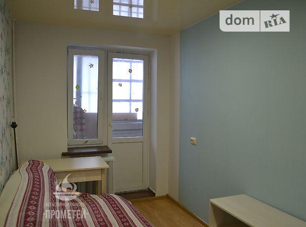 Продаж кімнати, Вінниця, р‑н.Вишенька, 600-річчя вулиця