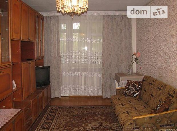 Продажа комнаты, Винница, р‑н.Вишенка, Василия Порика улица