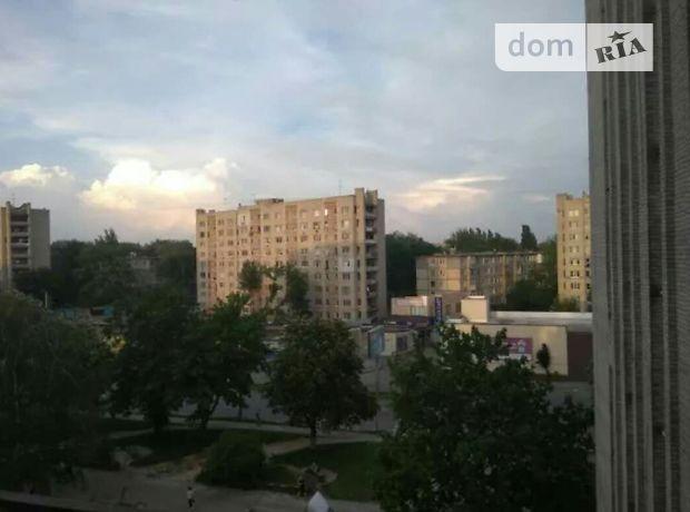 Комната в Виннице, на просп. Юности в районе Вишенка на продажу фото 1