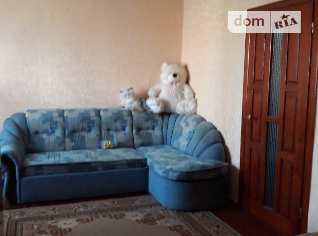 Продажа комнаты, Винница, р‑н.Вишенка, Порика