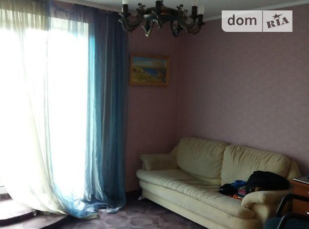 Продажа комнаты, Винница, р‑н.Военный городок, Карла Маркса переулок