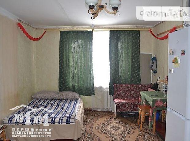 Продажа комнаты, Винница, р‑н.Военный городок, Карла Маркса улица