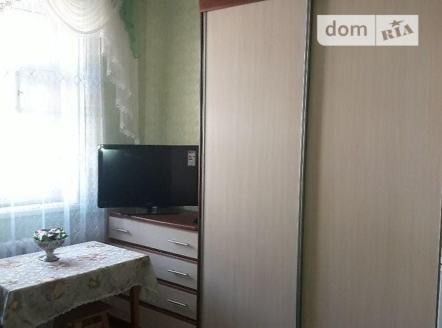 Продажа комнаты, Винница, р‑н.Замостье, Дмитрия Фурманова улица