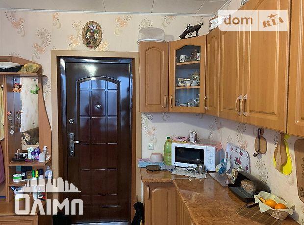 Комната в Виннице, на шоссе Немировское в районе Замостье на продажу фото 1