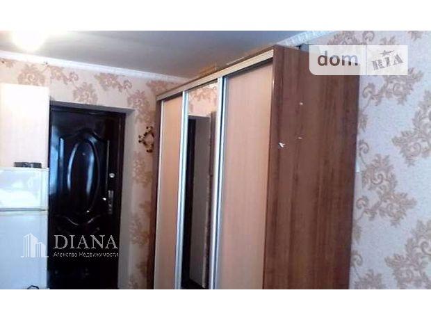 Продажа комнаты, Винница, р‑н.Замостье, Станиславского улица