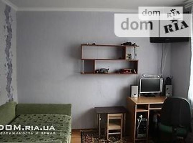 Комната в Виннице, в районе Замостье на продажу фото 1