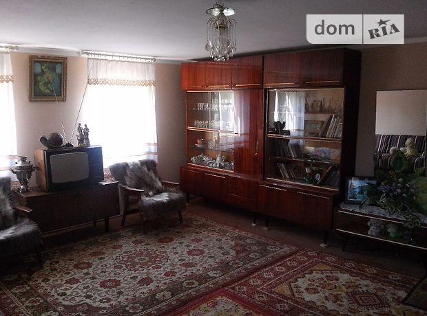 Продажа комнаты, Винница, р‑н.Замостье