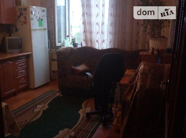 Продажа комнаты, Хмельницкая, Волочиск, р‑н.Волочиск, Незалежності , дом 5