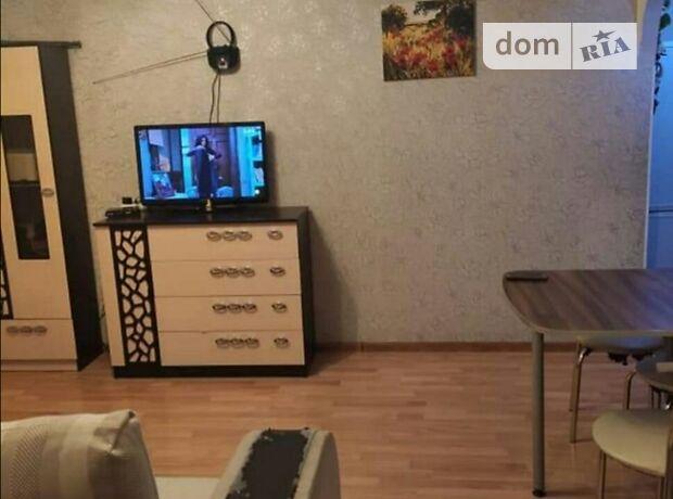 Кімната в Запоріжжі на вул. Аваліані в районі 1-й Шевченківський на продаж фото 1