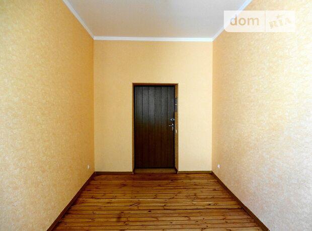 Кімната в Запоріжжі на вул. Жуковського 57 в районі Олександрівський (Жовтневий) на продаж фото 1