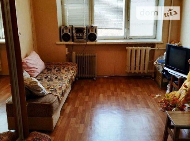 Кімната в Запоріжжі на вул. Поштова в районі Олександрівський (Жовтневий) на продаж фото 1
