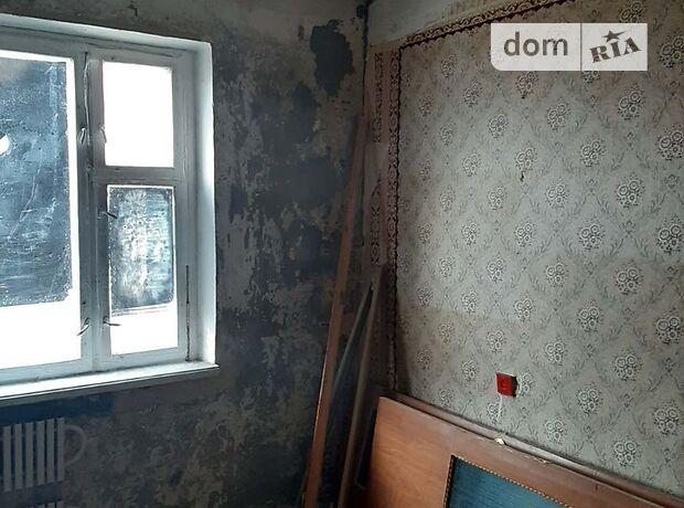 Комната в Запорожье, на ул. Чуйкова Маршала в районе Бородинский на продажу фото 1