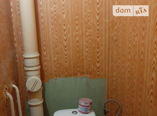 Комната в Запорожье, на Чуйкова Маршала улица в районе Бородинский на продажу фото 1