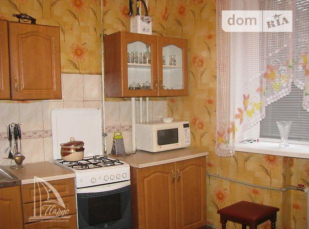 Продажа комнаты, Запорожье, р‑н.Днепровский (Ленинский), Соборный