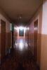 Кімната в Запоріжжі на вул. Дослідна станція в районі Комунарський на продаж фото 1