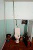 Кімната в Запоріжжі на вул. Дослідна станція в районі Комунарський на продаж фото 2